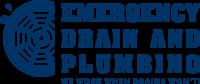 Emergency Drain & Plumbing
